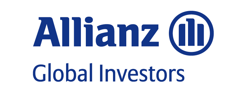 Allianz eyes infra investments in Chile, Colombia and Panama